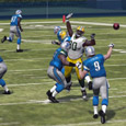 Phillyron over at Madden101 has posted two Madden 12 breakdowns from the Detriot Lions playbook. The first play he shows is how he likes to run the Gun Ace Twins...