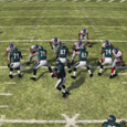 Phillyron posted an Madden 12 article over at Madden 101.com about the auto drop feature. In the write up, he shows a simple solution to avoiding easy sacks because of […]