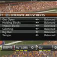 In this football video game tips video breakdown ,  we take a look at all offensive adjustments than can be in the NCAA Football 12 video game this year. Video […]
