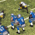 Phillyron over at Madden101 has posted an article about what a nano blitz really is. Below is the full post and video. Its amazing that Madden 12 has been out...