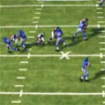 In this  football video tips breakdown we take a look at a zone blitz concept from the 4-3 Stack that was sent into us by YoDaddy. The name of the...