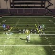 One of the key components with video game football is having everything look the same. Similar to the first version of the Ace: Base Bunch, Deep Post, the second version...