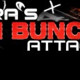 Kobra Goes Absolutely Out of Control To Give You 32 High Octane Play Breakdowns from the Gun Bunch Formation.These Plays Are Designed To Break Defensive Assignments, Punish Bump-N-Run Coverage &...