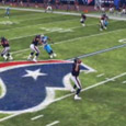 A passing concept we like to run out of the Gun Bunch that does an excellent job at attacking zone coverage is Spacing. In this Madden 12 tips breakdown, we...