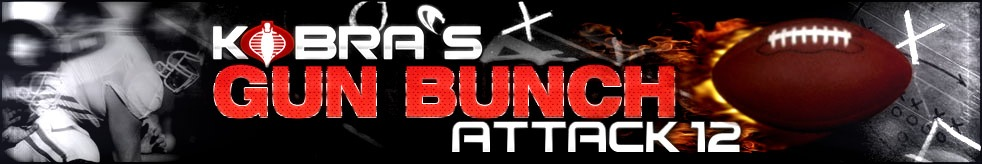 gun-bunch-attack-12-banner