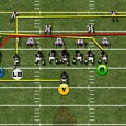 In this Football Video Game Tips breakdown, we thought we would take a look at 6 passing plays out of the Singleback Tight Doubles. The first play we want to...