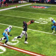 In this Madden 12 Tips breakdown, we take a look at a bump-n-run man beater that we like to run. The name of the play is Singlebacke Close – Texan...