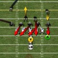 In this football video game tips breakdown, we take a look at a Madden 12 zone blitz called 5-2 Normal – Trio Sky Zone. The set up we show brings...