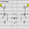 Here is another X's and O's article by Matt Bowen. In this breakdown, he talkes about about three pass routes that pro receivers must convert to be successful. The following...