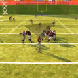 In this NCAA 13 Tips video breakdown we show the Ace Slot Y-Flex – Inside Cross that we like to run to attack Cover 3 zone coverage by looking to...