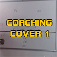 I'm coach Ron here to bring you a look at the Cover 0 defense. The first thing that you must understand is that with this defense you have no help...