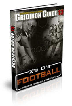 gridiron-guide-13-book-cover