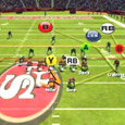 In this free Madden 13 Tips breakdown, we take a look at the Blue Close – Post Drag from the Bill Walsh playbook. The receiver that we like throw to...