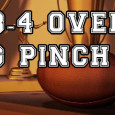 In this NCAA 13 Tips video breakdown, we take a look at the 3-4 Over – Sting Pinch Zone and how we like to bring  A-Gap pressure from the RILB...