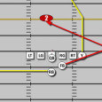 A West Coast staple passing concept is called Texas. This real football play passing concept features a high-low read between a receiver, who runs a post , and a running...