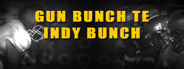 In this Madden 25 Tips breakdown for the Xbox One / PS4, we take a look at a play from the Gun Bunch TE called Indy Bunch. We show how […]