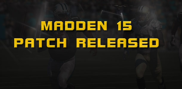 madden_15_patch_released